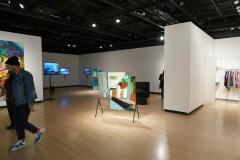 Gatov Gallery