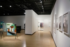 Gatove Gallery