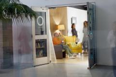 Resource Room