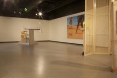 Exhibition-Design-GLAMFA-2012-