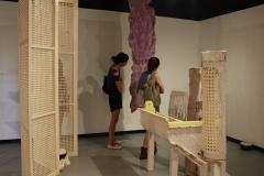 GLAMFA-Werby-Installation-shot-Matt-Art-Center-1
