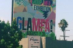 GLAMFA2014