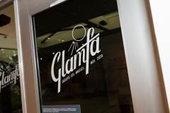 GLAMFA