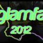 GLAMFA 2012