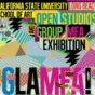 GLAMFA 2014