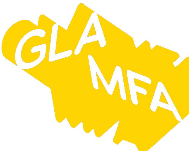 GLAMFA 2015