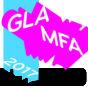 GLAMFA 2017