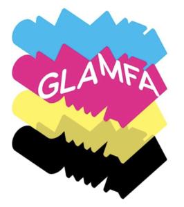 GLAMFA 2018