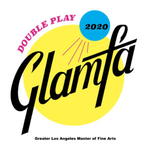GLAMFA 2020: Double Play